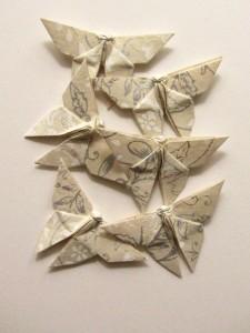 silverbutterflies6cm